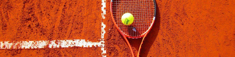 tennismailan valinta